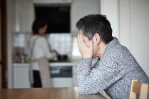 自律神経の悩み