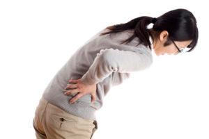 首、肩コリ、腰痛、膝痛